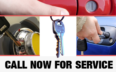 Contact Locksmith Downers Grove